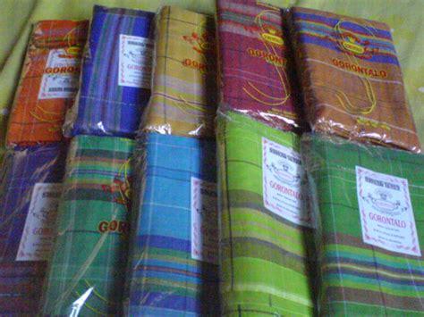 Sarung Untuk Sholat jual sarung benang 500 1000 2000 5000 jual sarung sholat grosir sarung murah toko
