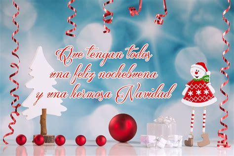 ver imagenes de feliz navidad para todos banco de im 225 genes para ver disfrutar y compartir que