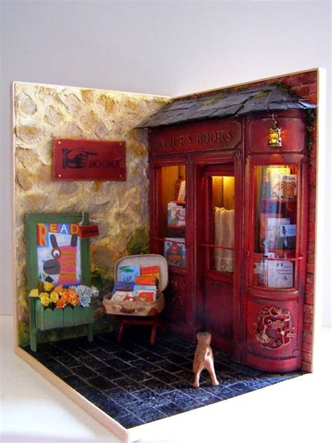 alicia doll house 241 best images about miniatures doll house on pinterest shops barbie house and