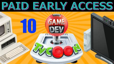 game dev tycoon ultra mod edition ultra overhyped blockbuster game of the year edition gold