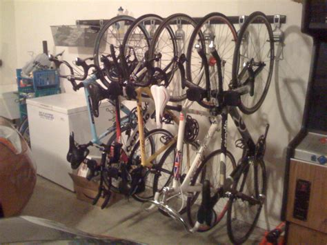 Fastrack Bike Rack by Fastrack Bicycles Bicycle Bike Review