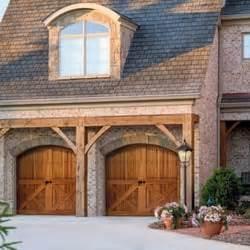 Garage Doors Marietta Ga All Four Seasons Garage Doors 53 Reviews Garage Door Services Marietta Ga Phone Number