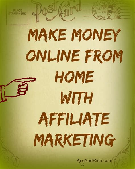 Make Money Home Online - rich guzman google