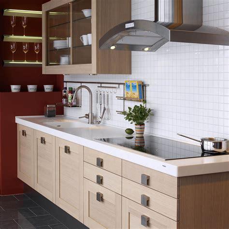 american kitchen cabinets american kitchen cabinets type espresso shaker style