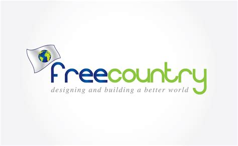free logo design in minutes how to create a church logo for free 28 images image