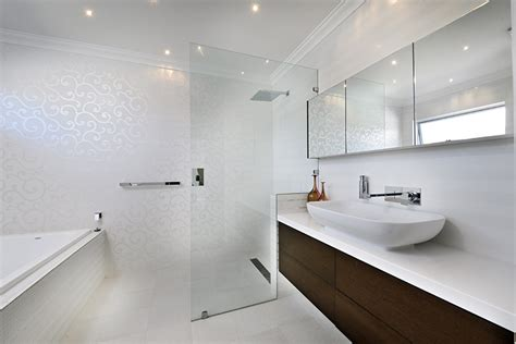 bathroom design perth bathroom design perth bathroom designers perth bathroom
