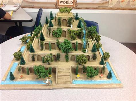 School Garden Project Ideas Tim Semester One Project