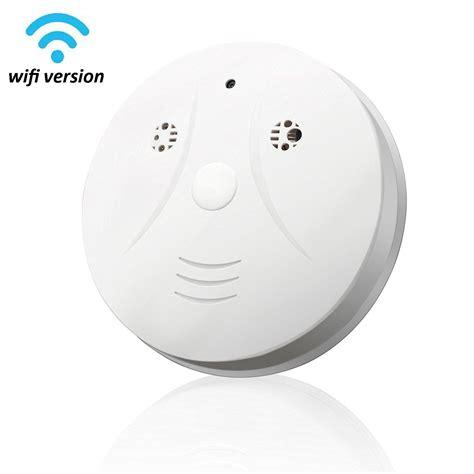 camaras inalambricas wifi camaras espias ocultas camara espia inalambricas wifi