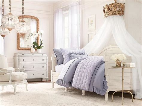 blue girls bedroom ideas bedroom blue white decorating ideas for a girls room