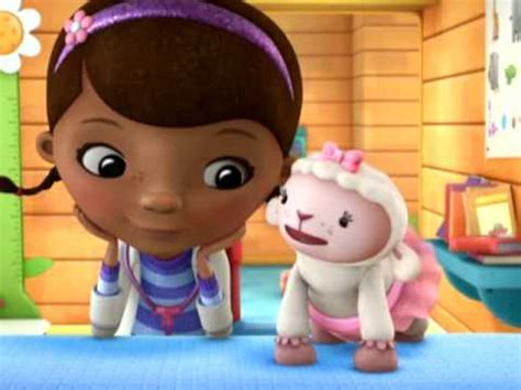 me for me music video virina disney junior youtube doc mcstuffins do what the doctor says official music