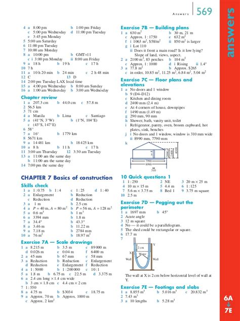 pearson education geometry worksheet answers coterraneo