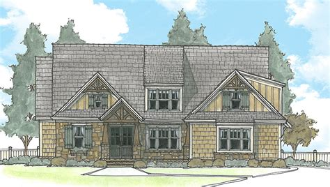 Southern Living House Plans Under 2500 Sq Ft Southern Living House Plans 2500 Sq Ft