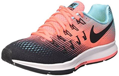 Best Tennis Shoes For Walking On Concrete   Best in Travel