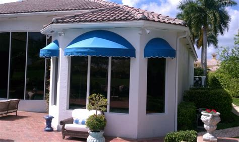 premier awnings premier rollout awnings home improvement