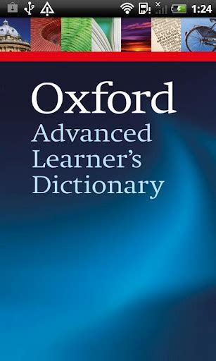 Oxford Advanced Learners Dictionary Edition 9 oxford advanced learner s dictionary 8th edition for android android central