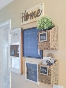 diy country kitchen decor best 25 farmhouse decor ideas on farm kitchen