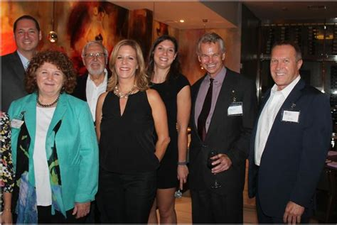 chambre de commerce franco su馘oise broward international business mixer destination soleil