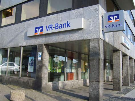 vr bank l vr bank w 252 rselen filiale esc vr bank b 252 rofoto