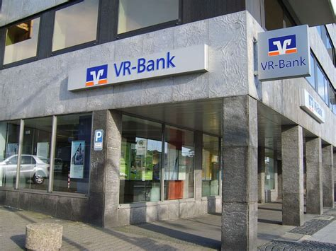 deutsche bank filiale suchen vr bank w 252 rselen filiale esc vr bank b 252 rofoto