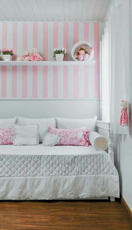 girly beds 365 best images about girly rooms on pinterest loft beds
