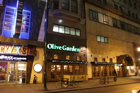 Olive Garden Philadelphia Pa olive garden philadelphia 1346 chestnut st menu