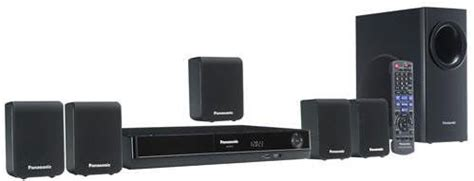 Home Theater Sc Xh333 panasonic sc pt75 region free home theatre system with dual voltage pt75 sc pt75gc scpt75 pt75