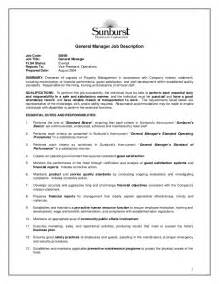 mover resume sle construction site laborer description general laborer