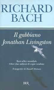 il gabbiano jonathan livingston personaggi 10 libri da leggere nella vita ipermind