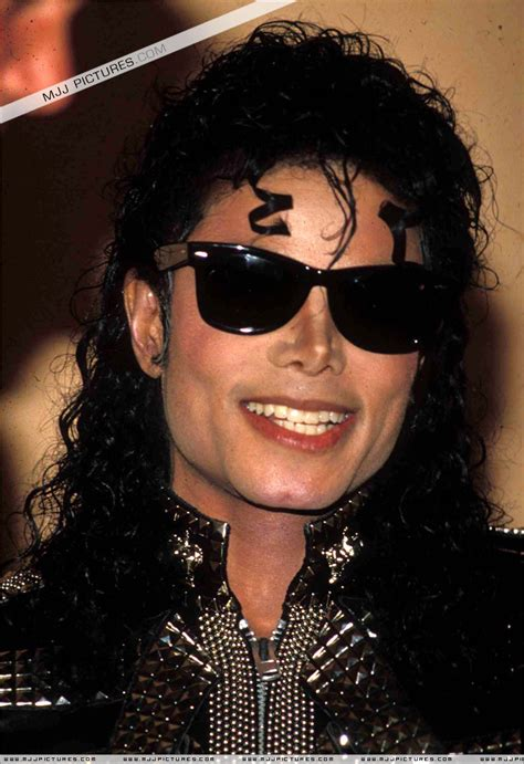 michael jacksons hairstyle michael jackson images i love you more than anything