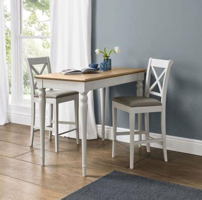 breakfast bar table top breakfast bar and stools bar stools kitchen stools on sale