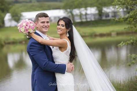 dan biggar marriage scott williams weds at sylen lakes