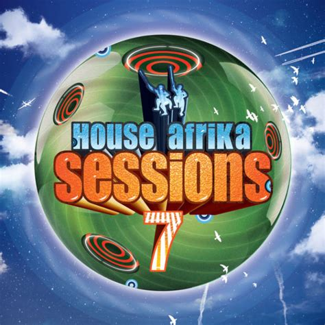 house season 7 music download download various artists house afrika season 7 disc 2 part 1 album zip