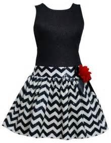 Bonnie Jean Christmas Dress 7 16 » Home Design 2017