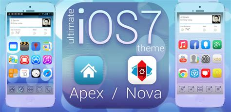 apex theme powerpoint 2013 apexwallpapers com download ultimate ios7 apex nova theme v1 45 apk