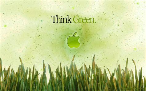 green wallpaper mac apple wallpaper green wallpaper 156682