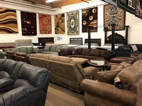 upholstery davis ca davis furniture outlet 107 fotos 57 beitr 228 ge m 246 bel