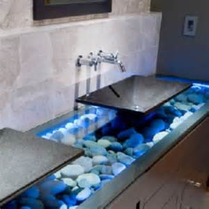 beautiful bathroom sinks beautiful bathroom sink bathrooms unique beautiful