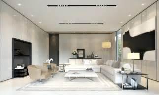 idee per soggiorni moderni soggiorno moderno 100 idee per il salotto perfetto