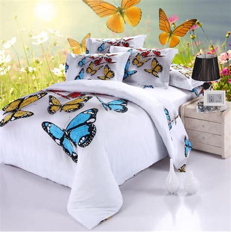 Leopard Print Duvet Cover Set Cute Comforters And Bedding Sets
