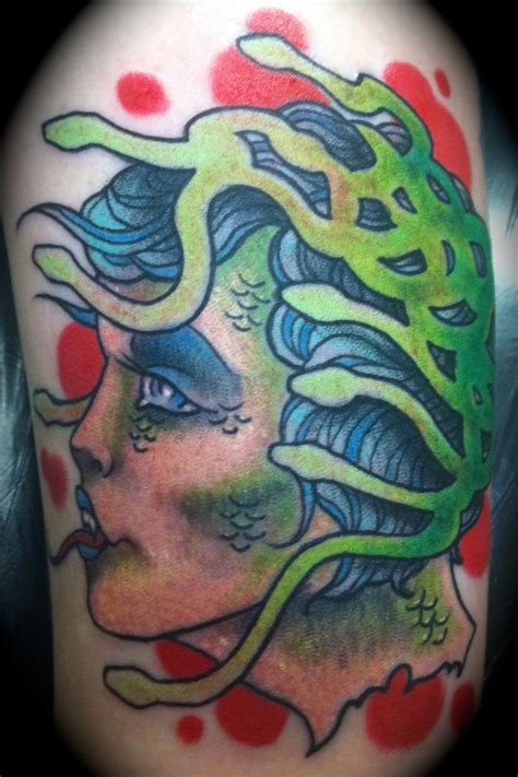 body canvas tattoo living canvas piecing gallery columbia
