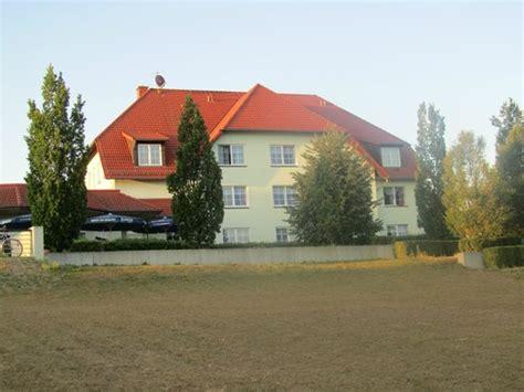 hotel haus sachsen haus am see olbersdorf sachsen hotel bewertungen