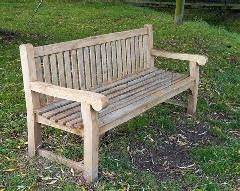 bench and patio world outdoor teak furniture faqs teak patio furniture world