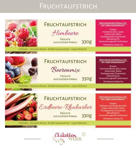 Etiketten Marmelade Erstellen by Preise Honigetiketten So Individuell Wie Ihr Honig