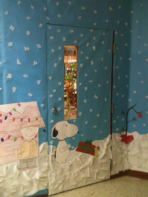 christmas door decorations classroom classroom door decorating contest classroom door decoration door