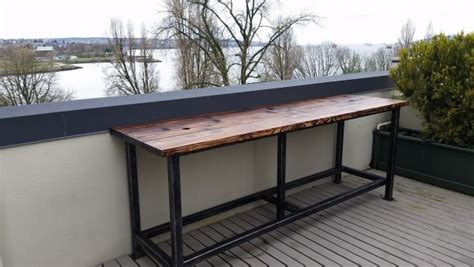 etagere quantio patio table bc patio table bc 28 images find more