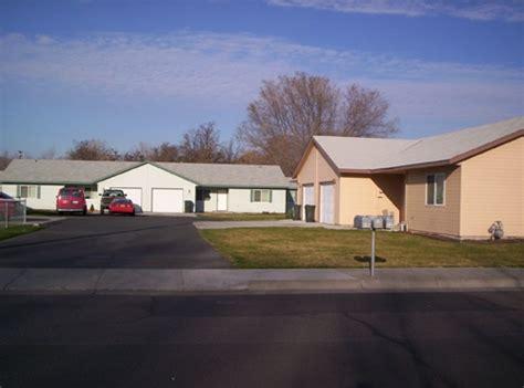 apartments for rent in hermiston oregon mini estates hermiston or apartment finder