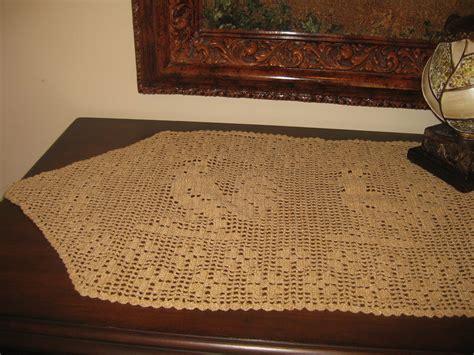 carpeta para mesa en crochet mis tejidos y algo mas carpeta para mesa en crochet mis tejidos y algo mas