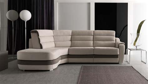 divani e divani viterbo divani e poltrone nardini arredamenti mobilificio