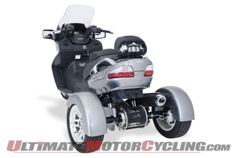 Motorrad Roller Für Kinder by Suzuki Burgman 650 With Motor Trike Conversion Burgman