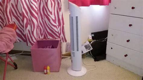 easy home tower fan easy home aldi brand tower fan